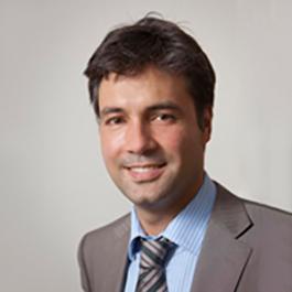 David Singh Grewal